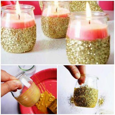 Diwali Decor Ideas to Beautify Your Home This Diwali