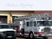FIREMEDIC/PARAMEDIC North Port Fire Rescue District (FL)