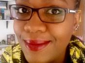 Years Nigerian Literature: Chikodili Emelumadu