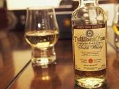 Tullibardine Aged Edition Review
