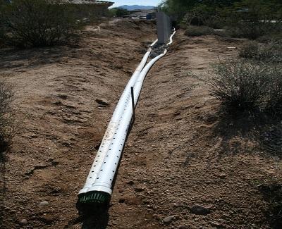 best-garden-drainages-system