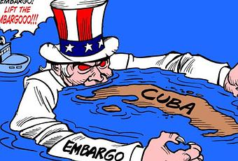 the challenges that cuba needs to overcome upon lifting the econimic embargo Title: sanjuanw_79, author puerto rico needs $285 million over the next five years to i asked him about past us challenges to dictators_ namely.