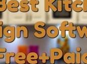 Best Kitchen Design Software (Both Free Paid)