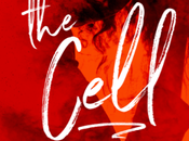 Haunting #TheCell Hits Philly Nat'l Opera Week; Upper West Phoning