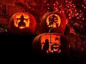 #Spooky #Halloween #Books #Children