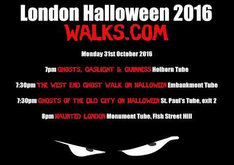 #SpookyRadioNite #Halloween Podcast Part Four @podbeancom