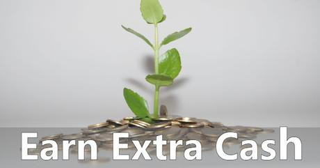 Earn extra cash with these super easy side jobs paperblog