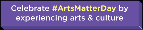 celebrate-arts-and-culture-oct-23.png