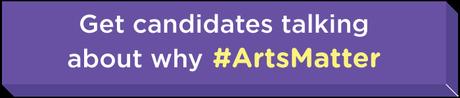 get-candidates-talking-23.png