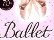 Beth Chrissi Kid-Lit 2016 OCTOBER READ Ballet Shoes Noel Streatfeild