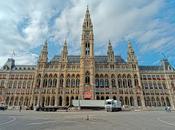 Tips Tricks Planning Trip Vienna