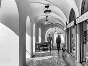 First Look Prague