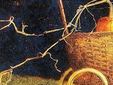 'Wondrous Strange' Gospel
