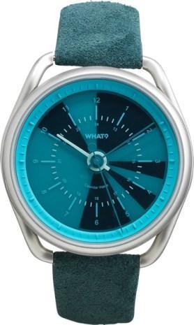 whatwatch3
