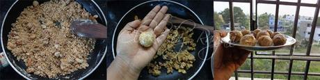 how-to-make-ulunthu-laddoo