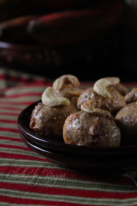 urad-dal-laddu-recipe