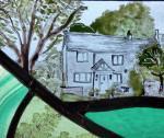 Windows Inspired Derbyshire