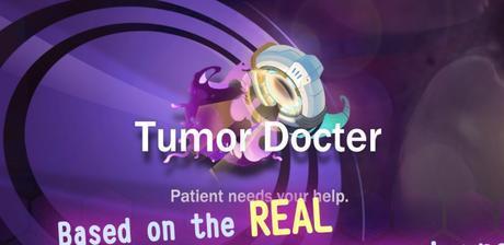 Tumor Doctors v1.0.0 APK