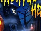 Haunted House v2.3.0.2457