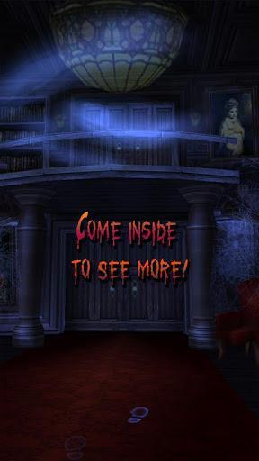 Haunted House HD v2.3.0.2457 APK
