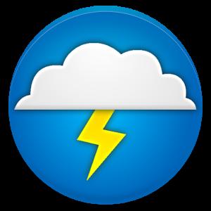 lightning browser apk