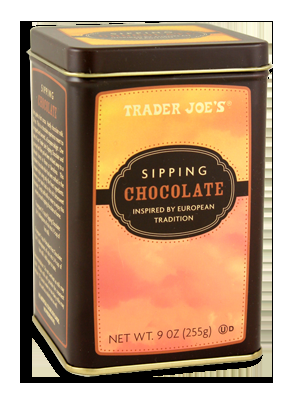 88861-sipping-chocolate-300