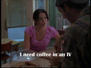 coffee_in_iv