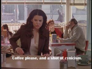 shot_of_cynicism
