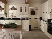 Subtle Décor Ideas Keep Your Kitchen Unique