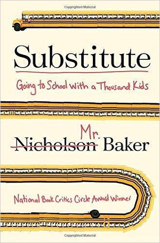 substitute.jpg