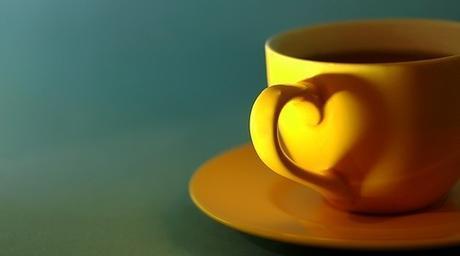 ventipop-november-coffee.jpg