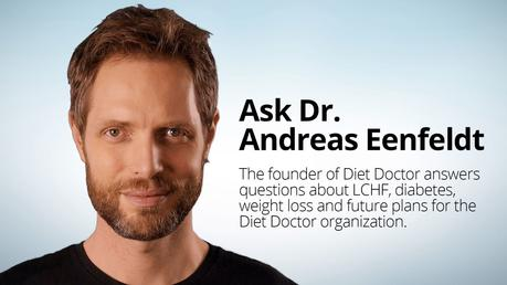 Can LCHF Help Arthritis, IBS or Chronic Kidney Disease?