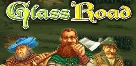 Glass Road v2.0.0 APK