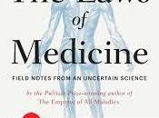 Patterns Medicine