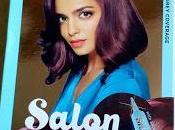 BBlunt Salon Secret Hair Color MAHOGANY (4.56) Review