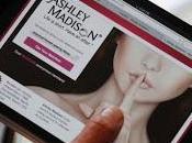 Female Attorneys Birmingham's Prestigious Bradley Arant Firm Married Appear Ashley Madison Site Extramarital Cheaters