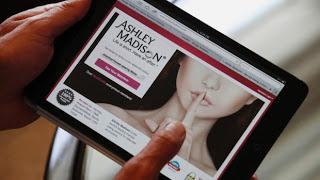 Female attorneys at Birmingham's prestigious Bradley Arant law firm are married to men who appear at Ashley Madison Web site for extramarital cheaters