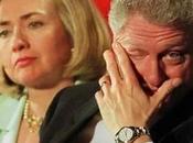 Hilary Clinton Meme