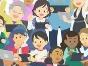 Registrations Sony's Global Math Challenge Open