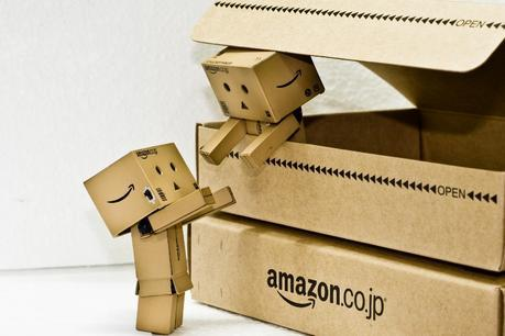 Get AMAZON extra savings added automatically