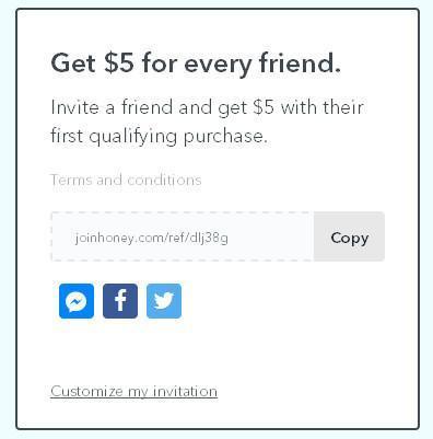 honey-refer-a-friend