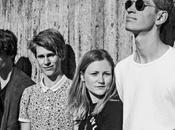 Early November Music Round-up Featuring Sl0tface, Yacht Club, Drink Therefore There's Darkness, Free Cake Every Creature Slumbers