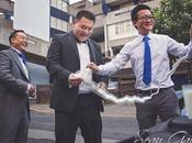 Bristol Wedding Photographer Chinese Photography
