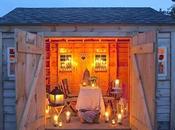 Secret Ways Relaxing Home Beyond