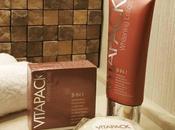 Vitapack Whitening Soap Review