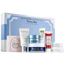 Ultimate Skincare Gift Guide