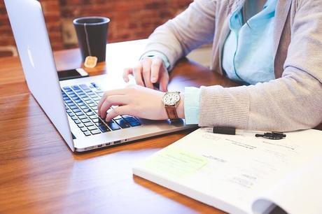 5 KickAss Ways to Repurpose Blog Content