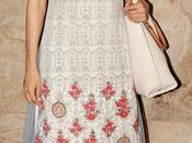 Trendy Casual Wear Tips Women