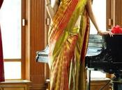 Traditional Wedding Sarees From Over India
