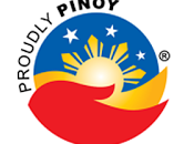 Filipino Brands That Family Supports Part